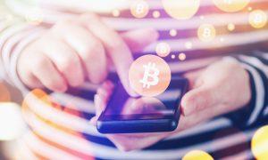 bitcoin-tracker-an-outrageous-prediction