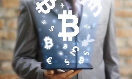 bitcoin-flies-high