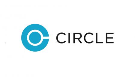 circle-ditches-bitcoin