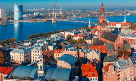european-lender-twino-first-to-sell-russian-loans
