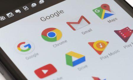 googleandappupdates