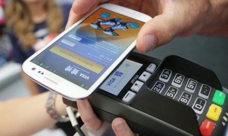 Mobile Payments Fizzle