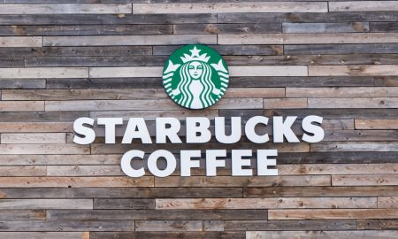 pymnts-daily-data-dive-starbucks-global-expansion-plans