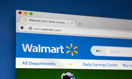 pymnts-daily-data-dive-walmarts-online-gamble