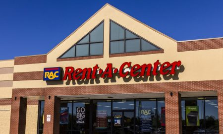 rent-a-center-rolls-out-end-to-end-ecommerce-solution