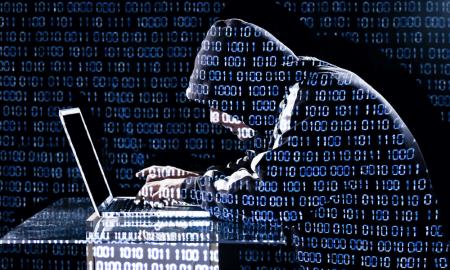 russian-hack-attack