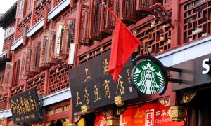 starbucks-joins-wechat-payments