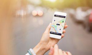 taiwans-uber-crackdown