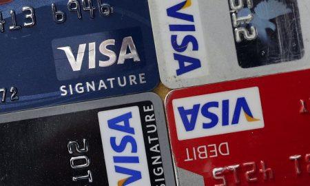 visa-cardinalcommerce