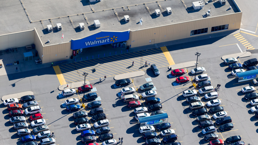 The Kalos Management Inc. Raises Stake in Wal-Mart Stores Inc. (WMT)