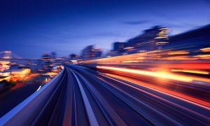 Faster Payments Help FinTechs