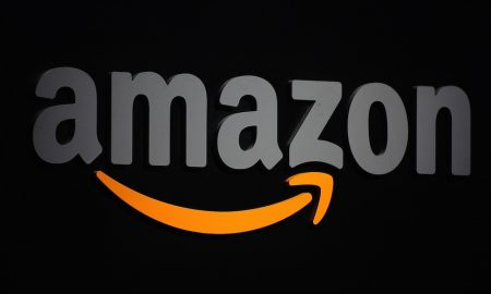 Amazon Go Clarification