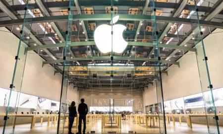 Apple v Samsung Holiday