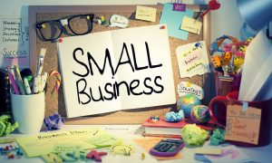b2b-data-digest-small-business-sme-optimism-economic-health-late-payments-employment-borrowing-cash-management