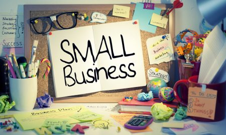 b2b-data-digest-small-business-sme-optimism-economic-health-late-payments-employment-borrowing-cash-management