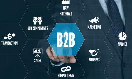 b2b-ecommerce-procurement-eprocurement-procure-to-pay-source-payment-options-product-sales