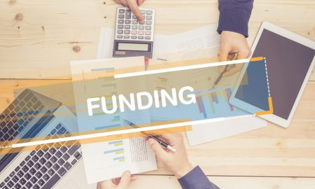 b2b-fintech-innovation-startup-venture-capital-funding-investment-europe-asia-pacific-trends-2017
