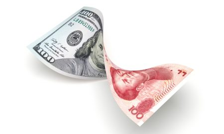 china-yuan-renminbi-capital-outflow-valuation-currency-fx-hedging-corporate-banking