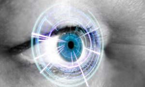comarch-eyeverify-biometric-authentication-corporate-mobile-enterprise-banking-security-cybersecurity-privacy-passwords