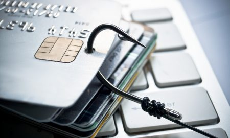 creditcardhackandnewtool