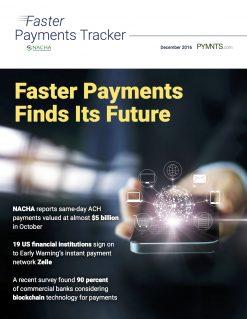faster_payments_tracker_december_2016_v05