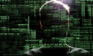 Hackers Look To Crimeware-as-a-Service