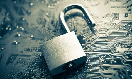 Italian Banks Cybersecurity