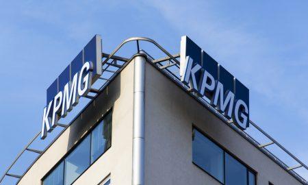 kpmg-ivalua-eprocurement-procure-pay-automation-spend-management-visibility