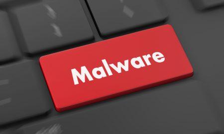ATM Malware Family Alice