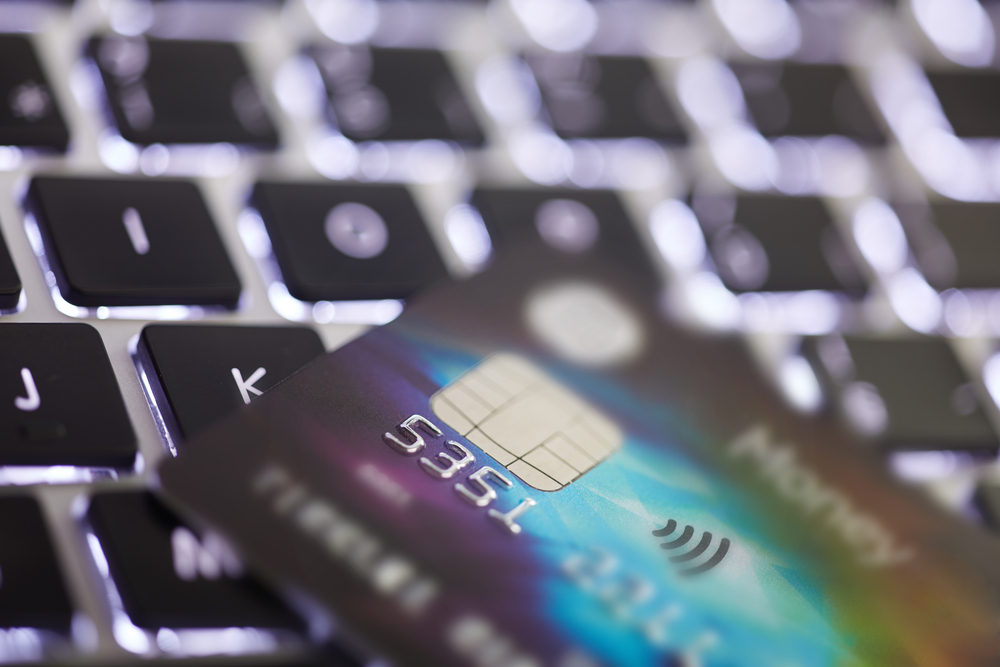 Payments Year of EMV