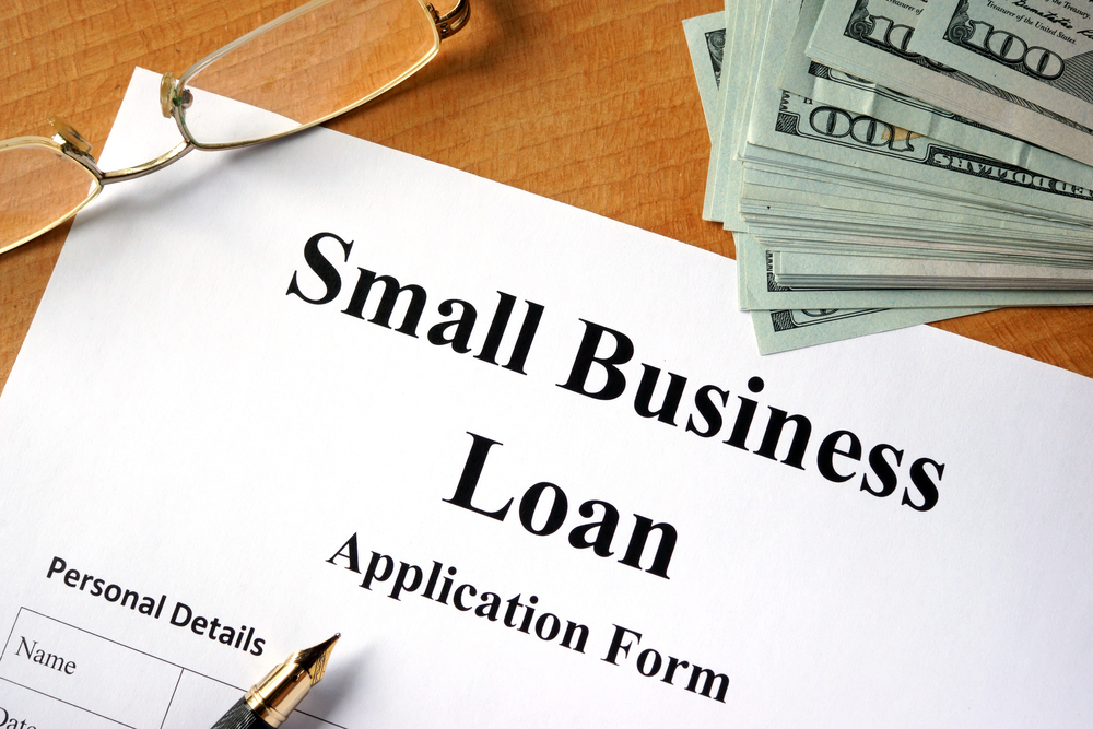 personal-money-service-sme-small-business-corporate-loan-product ...
