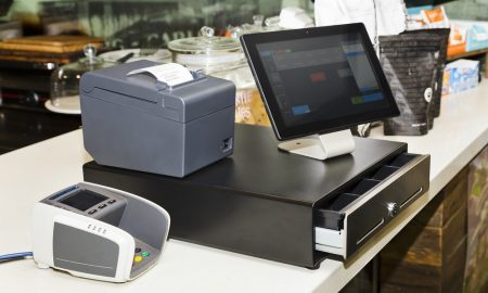 revel-systems-pos-insights-data-back-office-business-performance-sales-sme-small-business