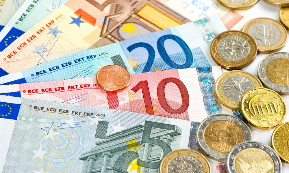 sage-finexkap-france-sme-finance-short-term-working-capital-alternative-lending-cloud-accounting