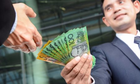 timelio-funding-investment-equity-australia-alternative-sme-lending-small-business-altfin
