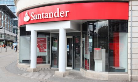 tradeshift-santander-innoventures-investment-funding-supply-chain-management-procure-pay