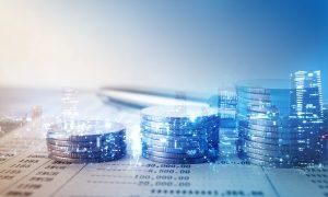 Digital Banking Innovation Urban FT