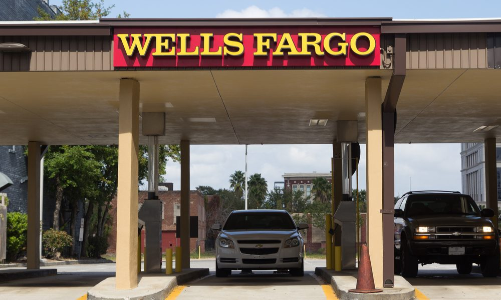 Wells Fargo Car Loans: Wells Fargo Forced Unnecessary Auto Insurance