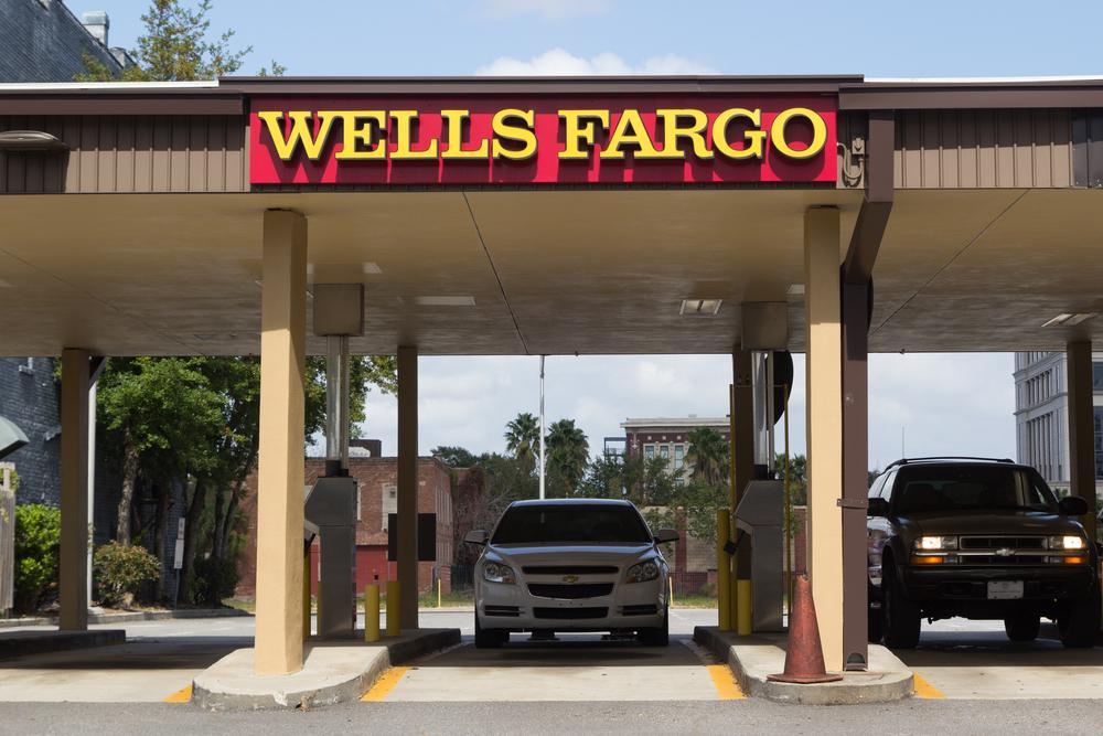 Wells Fargo Forced Unnecessary Auto Insurance | PYMNTS.com