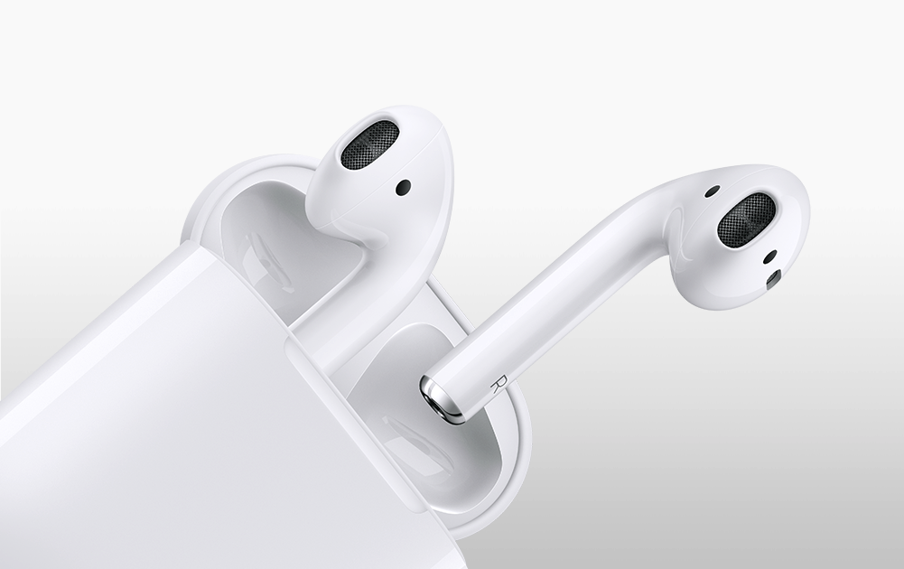 Apple bans app that tracks lost AirPod