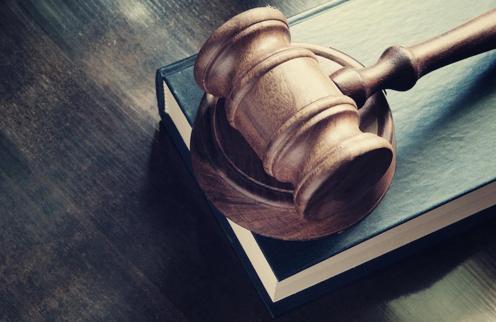 Student-loan case throws down regulatory gauntlet