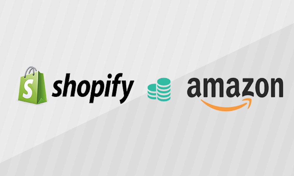 Shopify Inc. (SHOP) Surged On Report Of Potential Amazon Deal