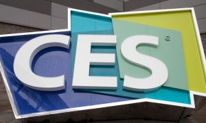 "Why The ""C"" In CES Stands For ""Change"""