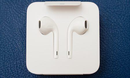 Apple Leads Bluetooth Headphone Sales