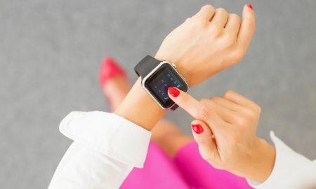 Apple Watch 3 Rumors