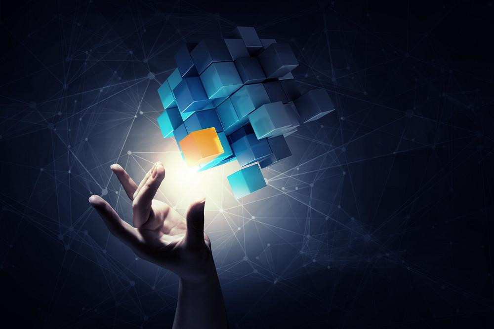 Entryless Talks Payment Innovation