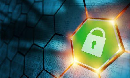 Hacker Tracker Fraud