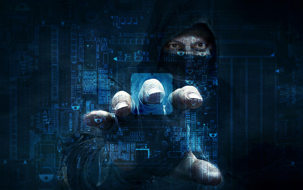 HyTrust Cybersecurity News