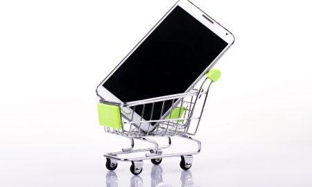 Smartphone Market Rebound