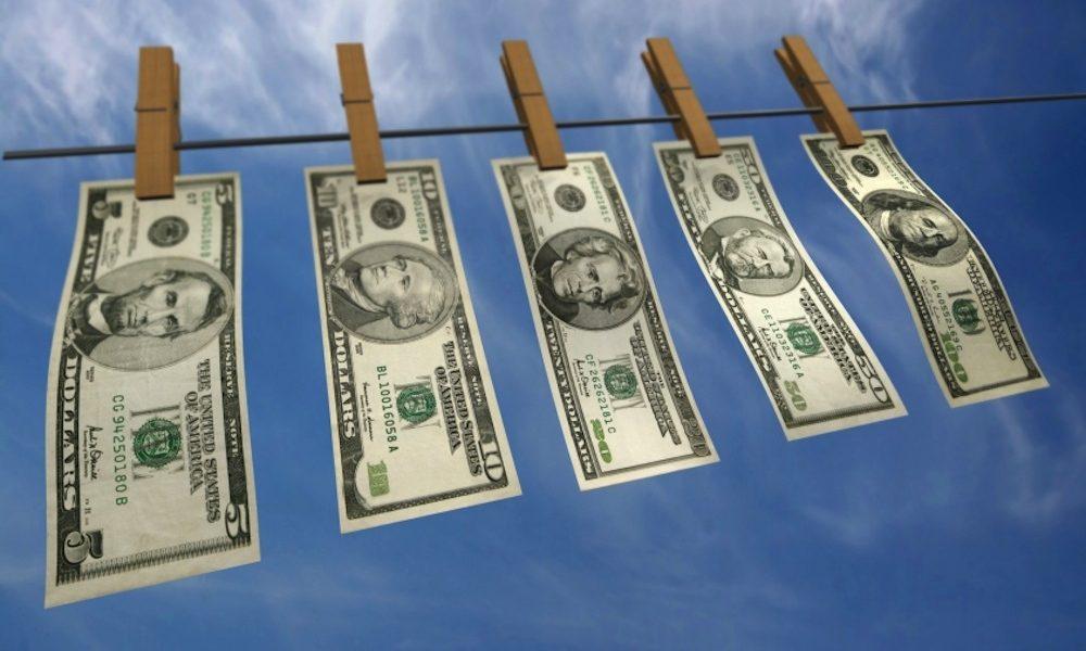 Casino laundering manual money rule windsor casino com