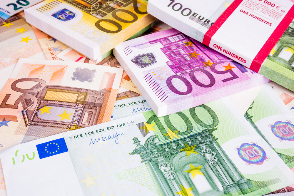research paper on electronic payment systems Research paper on e cash payment system research paper on e cash payment system research and analysis of electronic cash payment system an electronic and secure.